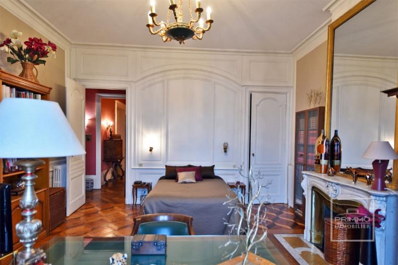Vente de prestige appartement Lyon 1er 1150000€ - Photo 5