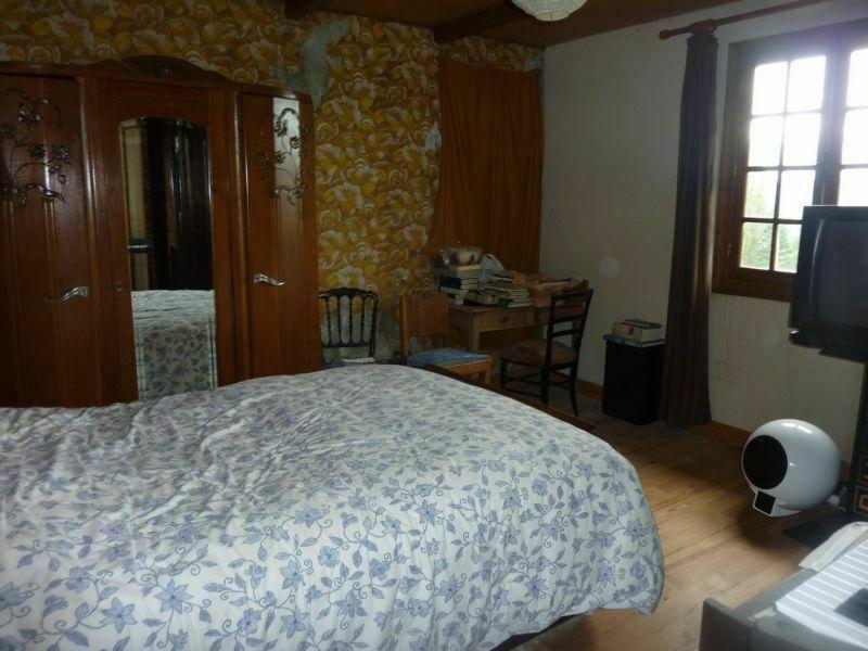 Deluxe sale house / villa Pont-l'évêque 472500€ - Picture 3