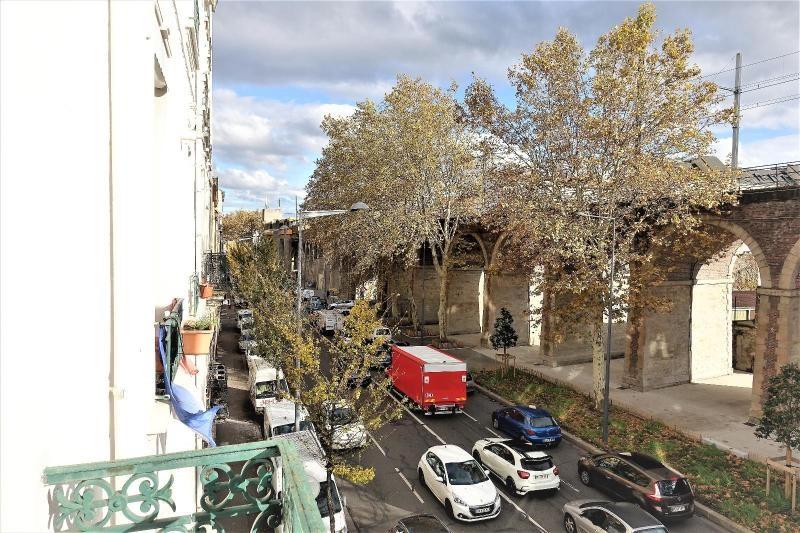 Location appartement Saint etienne 450€ CC - Photo 9
