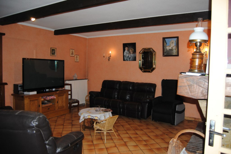 Sale house / villa Raissac sur lampy 315 000€ - Picture 6