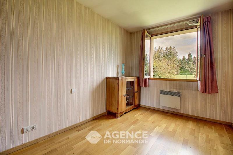 Vente maison / villa Le sap 99000€ - Photo 6