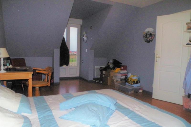 Sale house / villa Griselles 265000€ - Picture 7