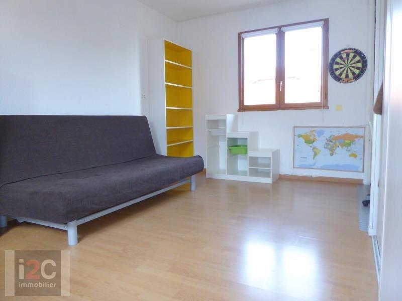 Vendita casa Prevessin-moens 595000€ - Fotografia 6