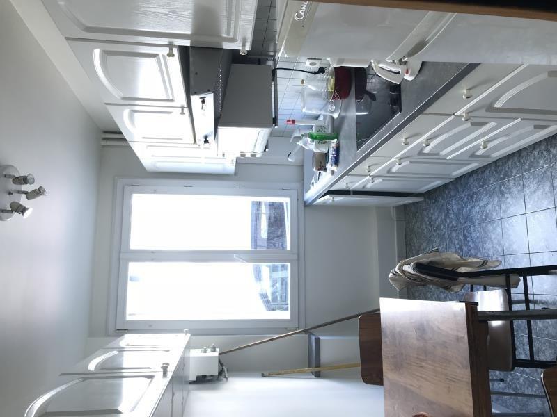Vente appartement La garenne colombes 399000€ - Photo 5