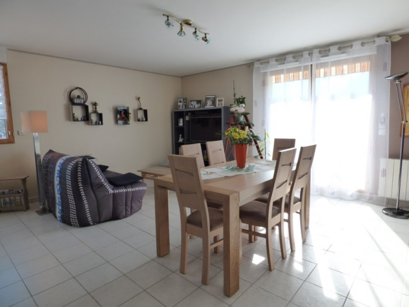 Vente appartement Les andelys 205 000€ - Photo 6