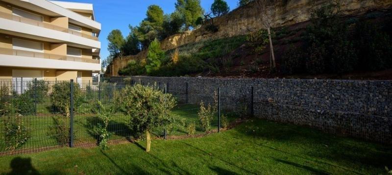 Sale apartment Castelnau le lez 346000€ - Picture 8