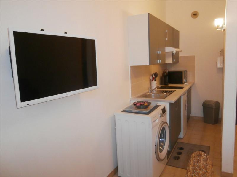 Location appartement Fontainebleau 800€ CC - Photo 9