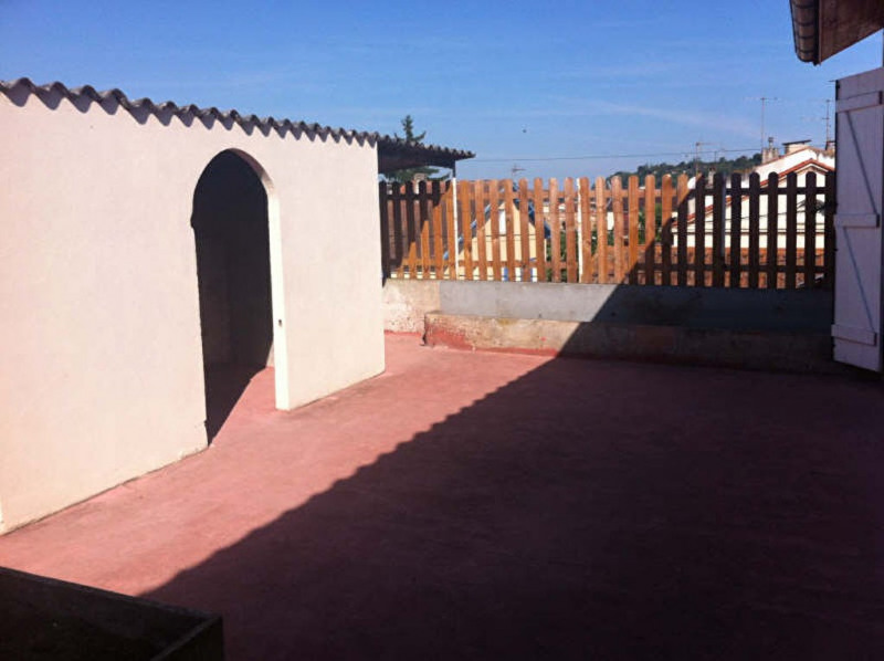 Investment property building Agen 380000€ - Picture 2