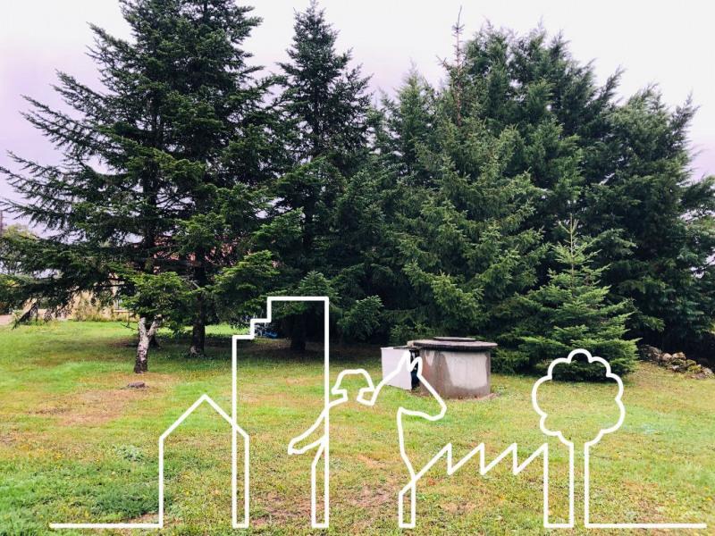 Vente maison / villa Nesmy 266000€ - Photo 11
