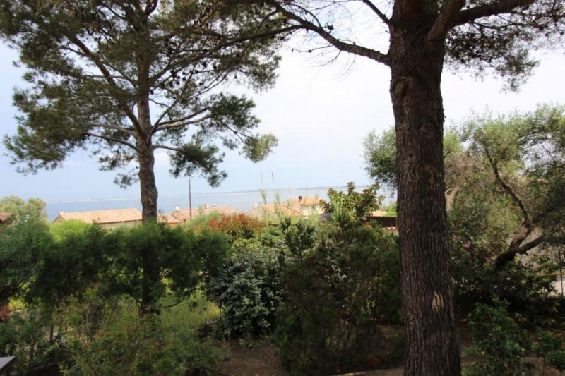 Vente de prestige maison / villa Hyeres 780000€ - Photo 7