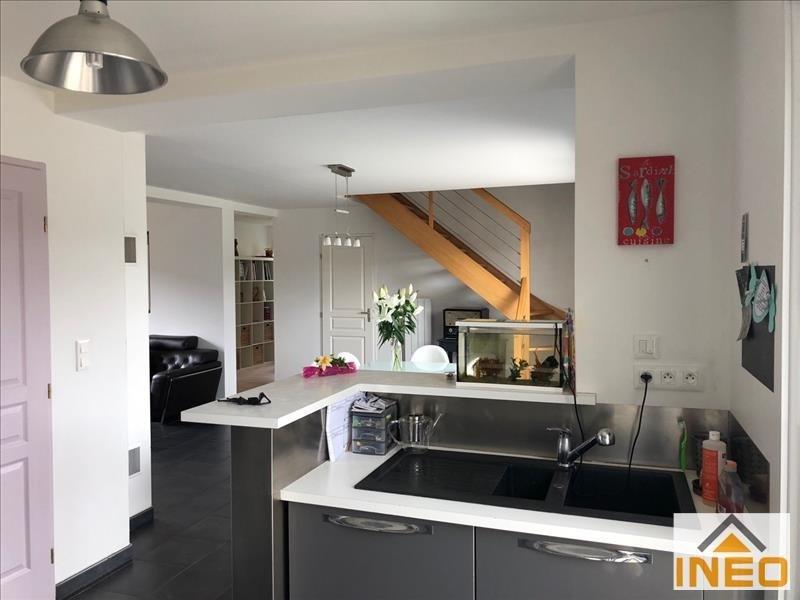 Vente maison / villa Meziere 359900€ - Photo 5