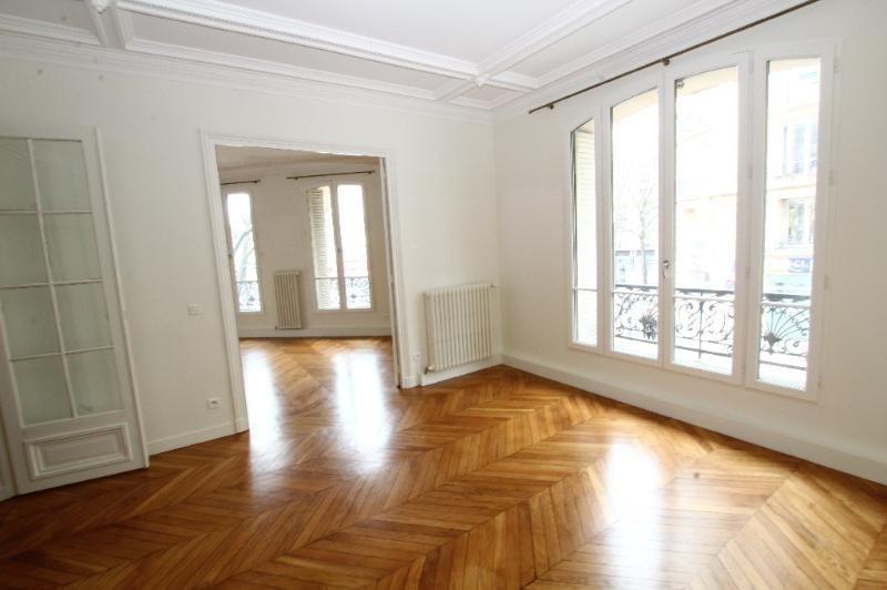 Location appartement Paris 15ème 2315€ CC - Photo 3