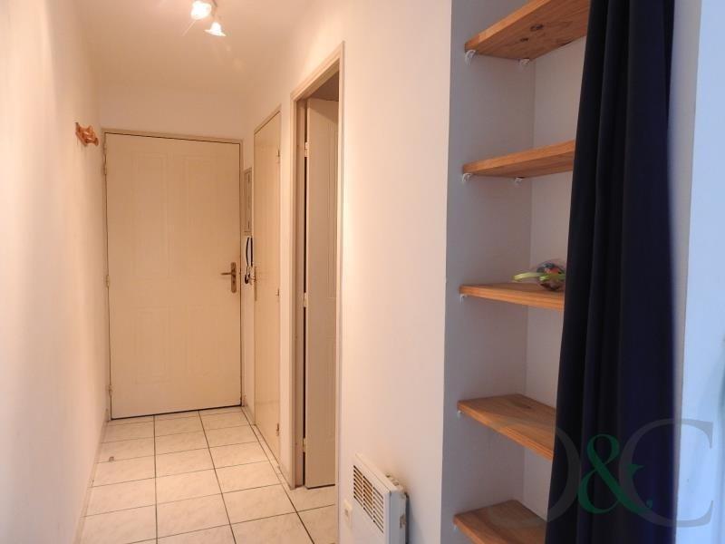 Vente appartement Bormes les mimosas 79500€ - Photo 8