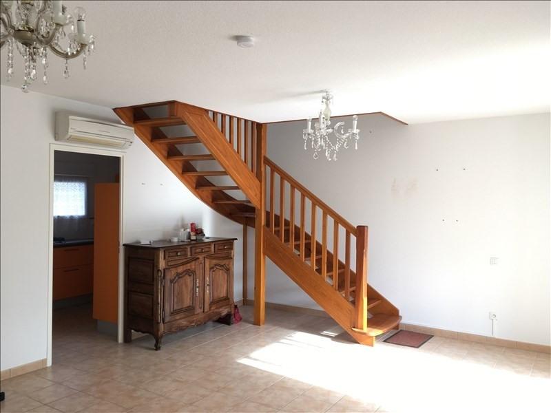 Vente maison / villa Hinx 226800€ - Photo 2