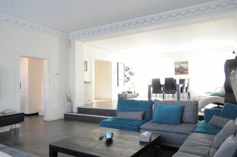 Sale house / villa Les pavillons-sous-bois 920000€ - Picture 6