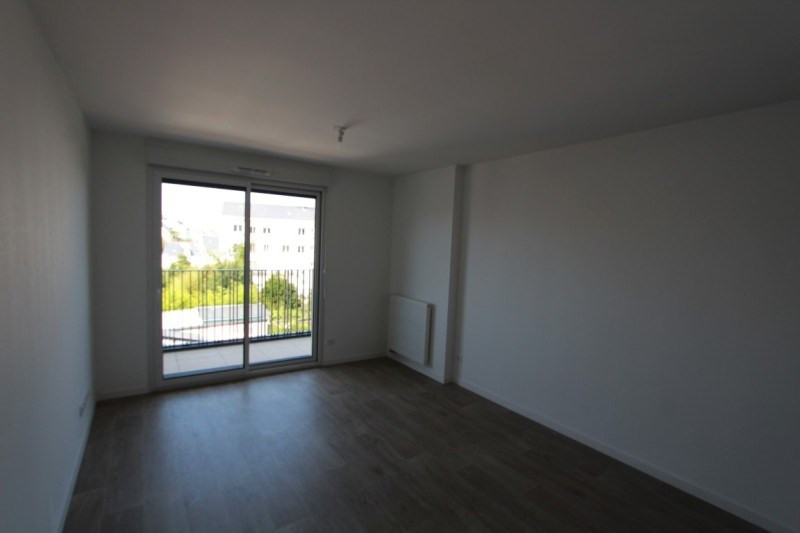 Location appartement Saint-nazaire 500€ CC - Photo 2