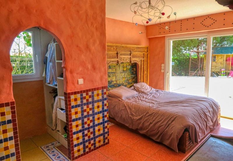 Sale house / villa Royan 548700€ - Picture 9