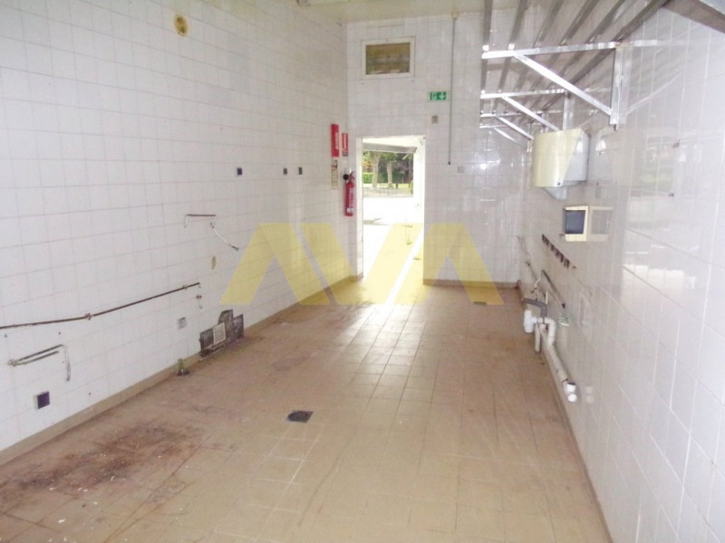Location local commercial Navarrenx 625€ CC - Photo 6