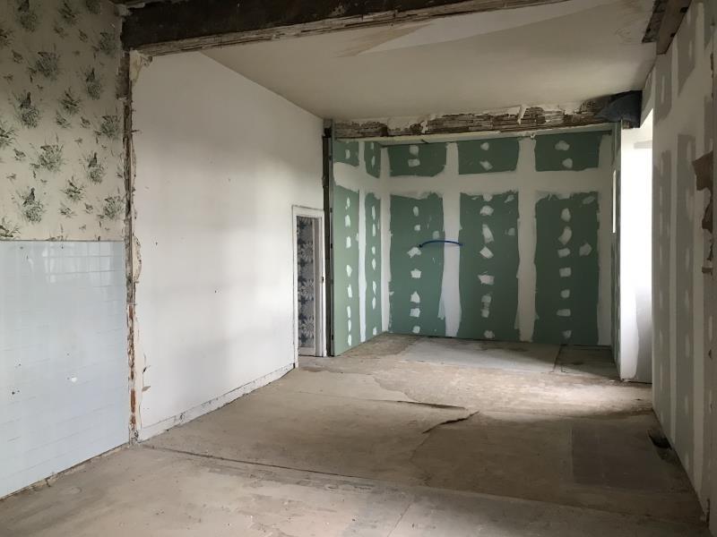 Vente loft/atelier/surface Mazeres lezons 119000€ - Photo 3