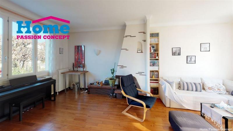 Vente maison / villa Sartrouville 629000€ - Photo 2