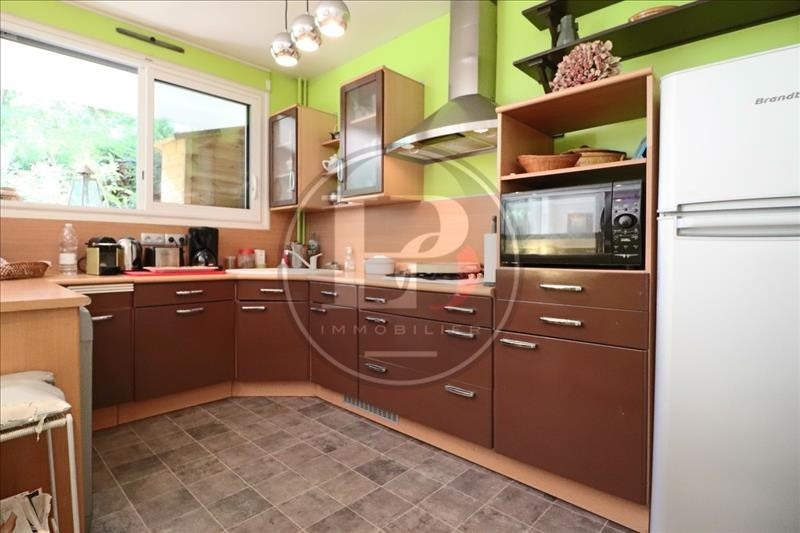 Vente appartement Mareil marly 249 000€ - Photo 9