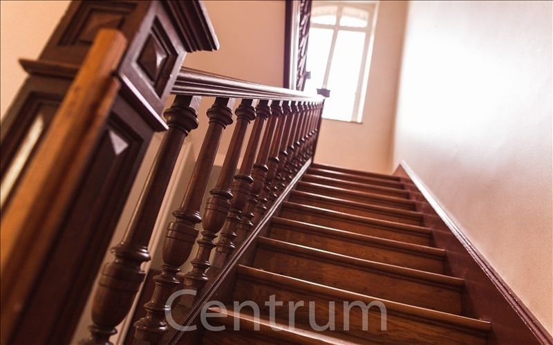 Продажa дом Metz 499000€ - Фото 11