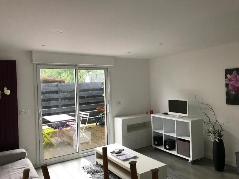 Vente maison / villa Sainte anne d'auray 448060€ - Photo 14