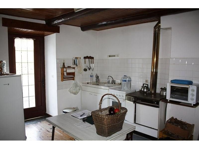 Sale house / villa Le monastier sur gazeille 55000€ - Picture 5