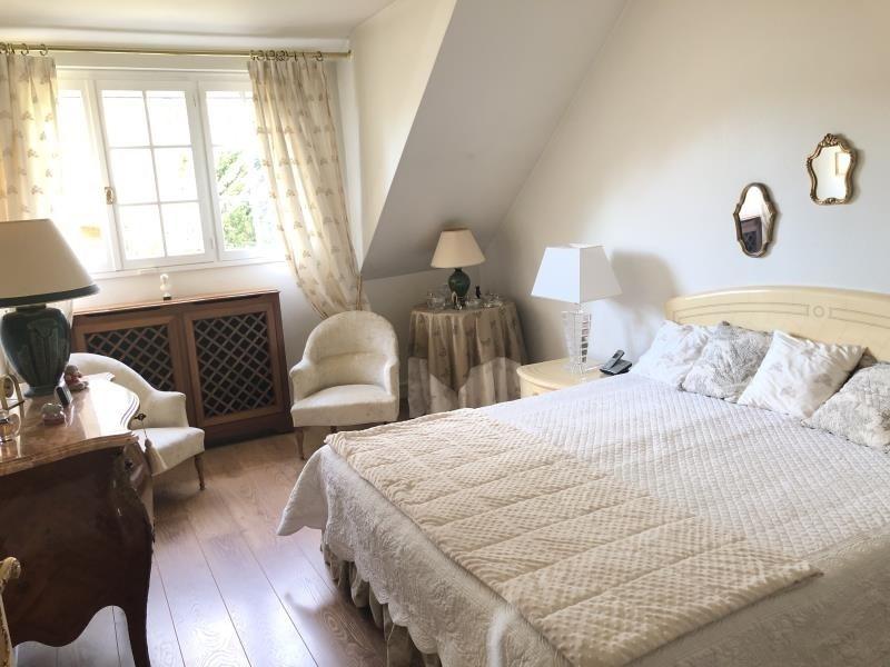Sale house / villa Verrieres le buisson 680000€ - Picture 6