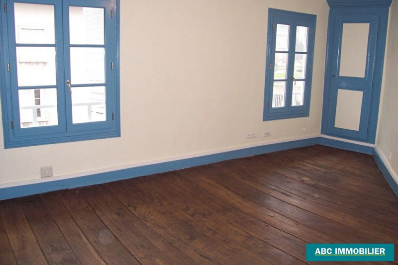 Location appartement Limoges 460€ CC - Photo 2