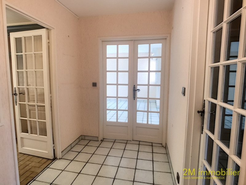 Vente appartement Melun 180 000€ - Photo 5