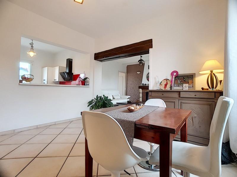 Investment property house / villa Saint-martin-d'hères 325000€ - Picture 2