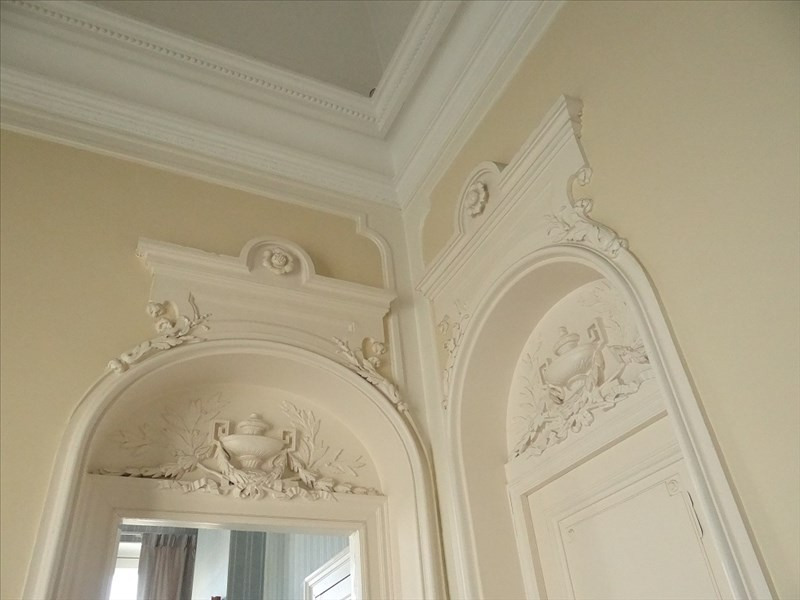 Deluxe sale house / villa Bordeaux 1 942 000€ - Picture 2