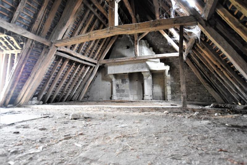 Sale house / villa Chinon 223650€ - Picture 11