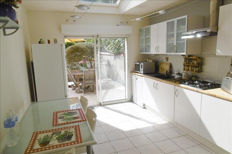 Vente maison / villa St maur des fosses 820000€ - Photo 4