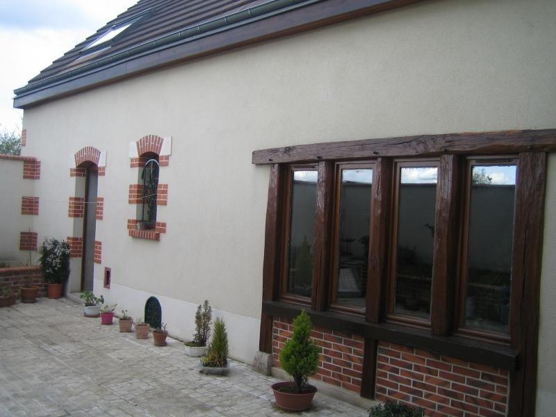 Sale house / villa Orleans 441000€ - Picture 11