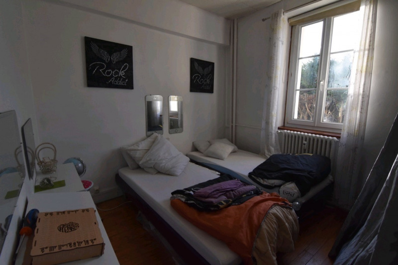 Sale apartment Chambly 168 000€ - Picture 4