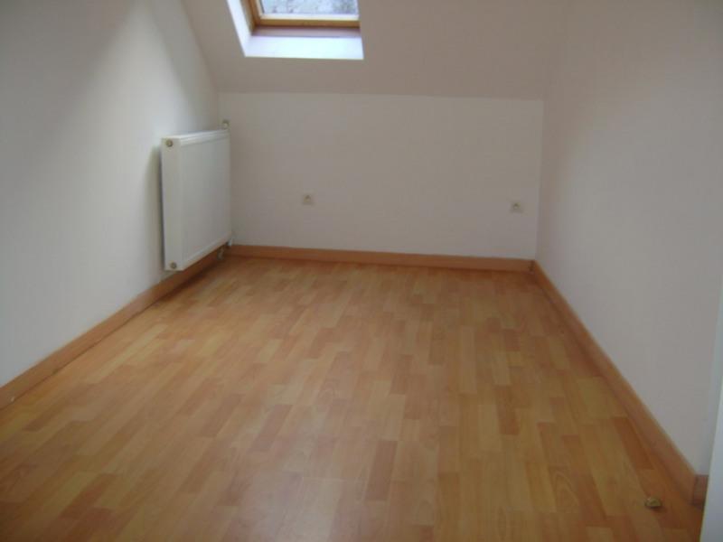 Sale house / villa Chateau renault 137000€ - Picture 6