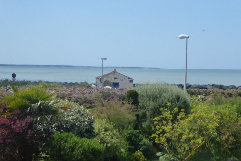 Nouveau villa vue mer