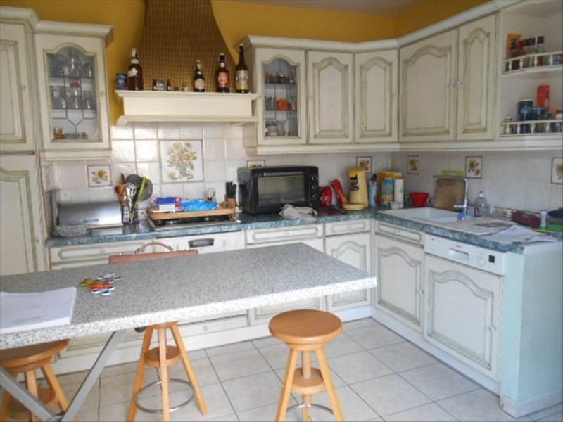 Vente maison / villa La ferte sous jouarre 230000€ - Photo 2