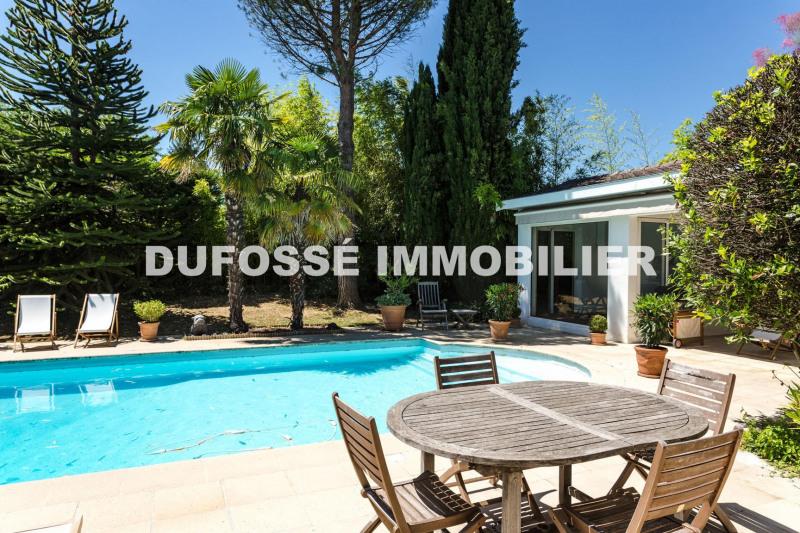 Deluxe sale house / villa Lyon 9ème 960000€ - Picture 13