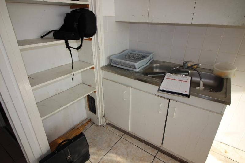 Vente appartement Ferney voltaire 299000€ - Photo 4