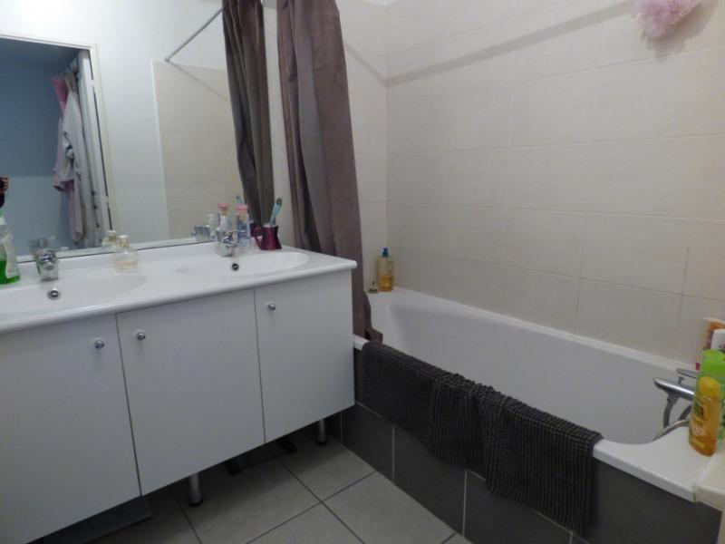 Vente appartement Marseille 8ème 265000€ - Photo 8