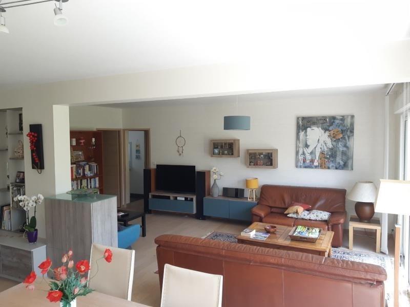 Vente maison / villa Vineuil 430000€ - Photo 2