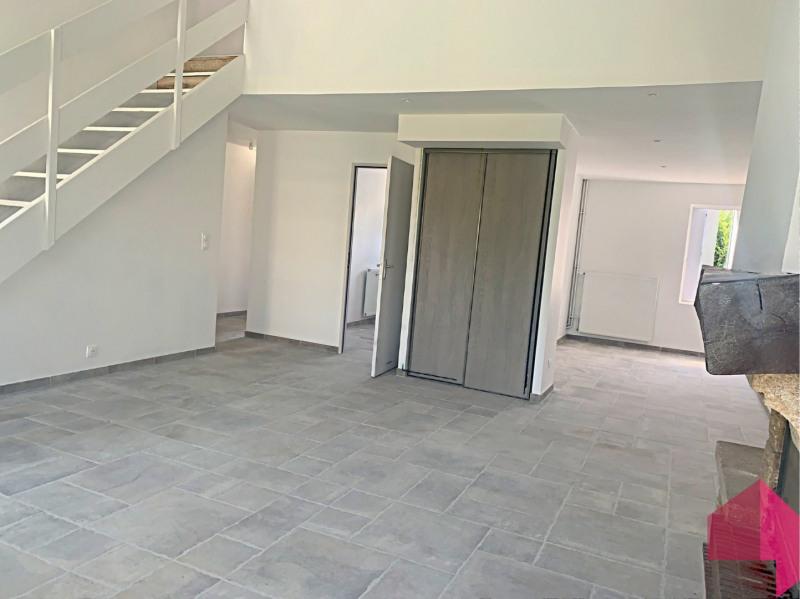 Vente maison / villa Saint-orens-de-gameville 296000€ - Photo 3