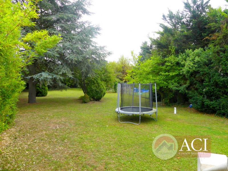 Sale house / villa Saint brice sous foret 895 000€ - Picture 14