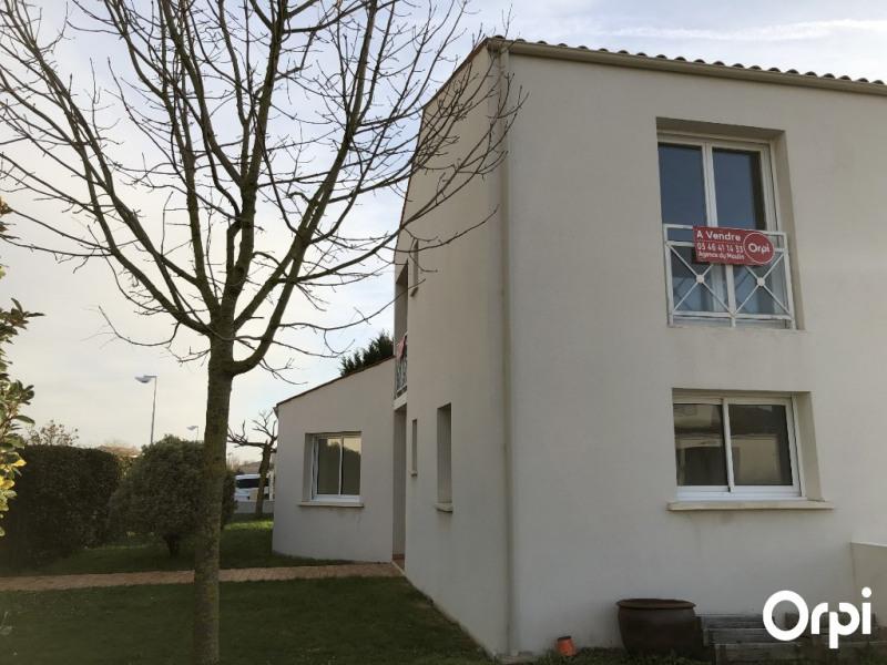 Vente de prestige maison / villa Lagord 556500€ - Photo 5