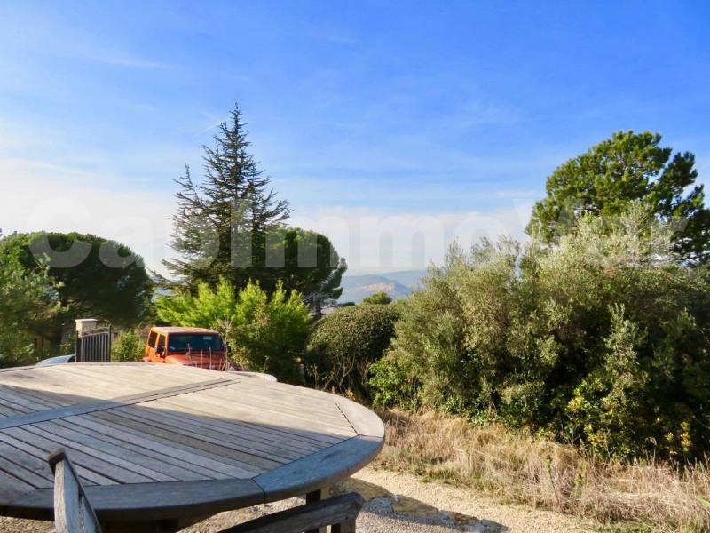 Vente maison / villa Le beausset 379000€ - Photo 2