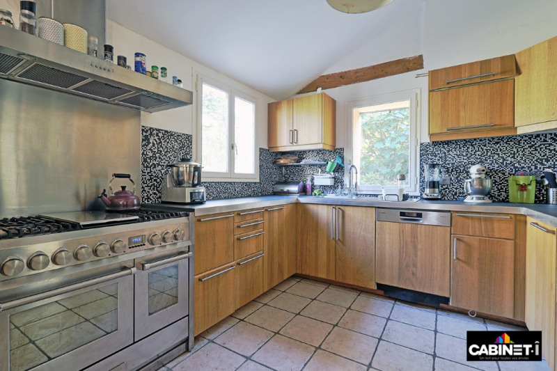 Vente maison / villa Campbon 298900€ - Photo 5