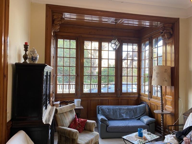 Deluxe sale house / villa Villers sur mer 795000€ - Picture 5
